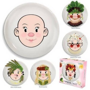 kidding_awound_canada_toys_gifts_fred_ms_food_face