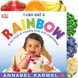 I_Can_Eat_A_Rainbow_Annabel_Karmel-530x531-top